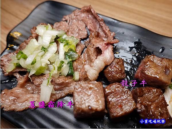 桃園-赤富士無煙燒肉鍋物吃到飽  (5).jpg
