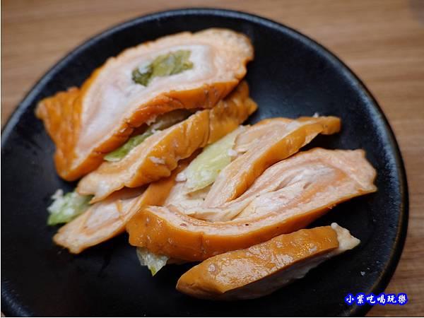 脆皮肥腸-赤富士無煙燒肉鍋物吃到飽.jpg