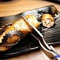 脆皮雞肉捲-赤富士無煙燒肉鍋物吃到飽 (1).jpg