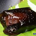 涼菓子-赤富士無煙燒肉鍋物吃到飽  (2).jpg
