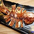 深海魷魚-赤富士無煙燒肉鍋物吃到飽 (2).jpg