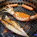 深海魷魚-赤富士無煙燒肉鍋物吃到飽 (1).jpg