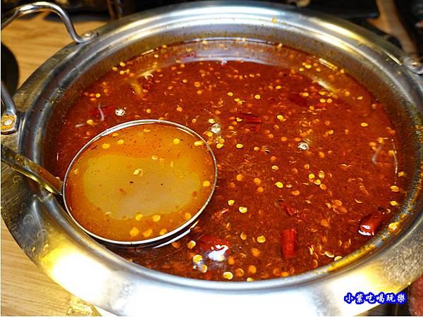 麻辣鍋-赤富士無煙燒肉鍋物吃到飽.jpg