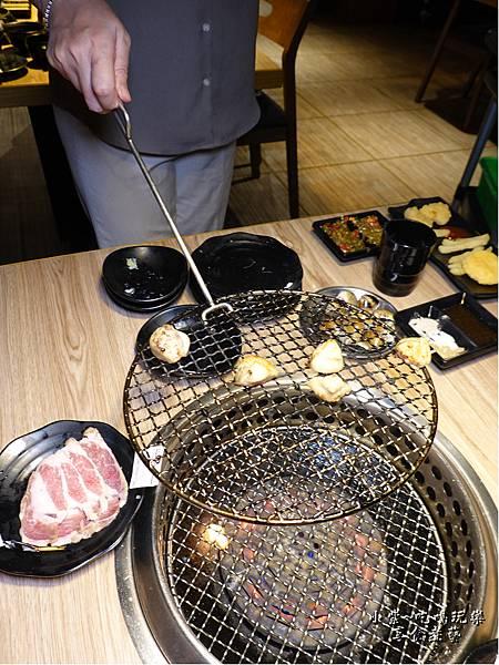 換烤網-赤富士無煙燒肉鍋物吃到飽  (2).jpg
