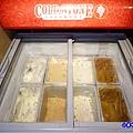 酷聖石冰淇淋-赤富士無煙燒肉鍋物吃到飽.jpg