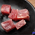 骰子牛-赤富士無煙燒肉鍋物吃到飽.jpg