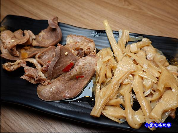 熟食-赤富士無煙燒肉鍋物吃到飽.jpg