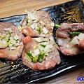 蔥鹽牛舌-赤富士無煙燒肉鍋物吃到飽 (1).jpg