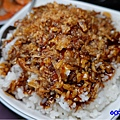雞油拌飯-東山棧甕缸雞.jpg