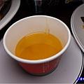 雞油-東山棧甕缸雞.jpg