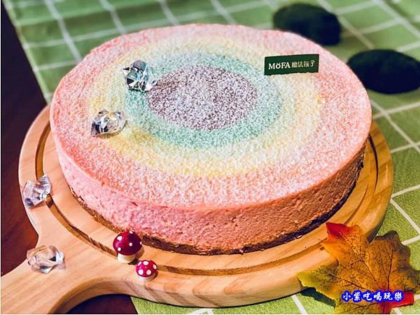 夢想-彩虹蛋糕-魔法氛子.jpg
