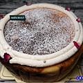 魔法氛子-芋頭千層生日蛋糕 (13).jpg