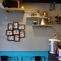 ALL14WELL-歐義式義大利餐廳 (3).jpg