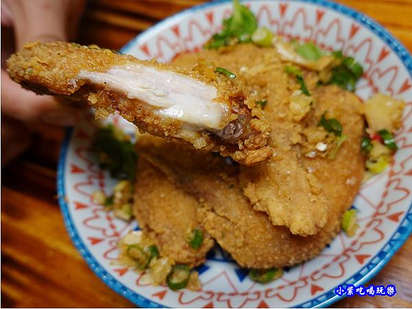 台式原味蒜香酥炸雞翅-歐義式義大利餐廳 (1).jpg