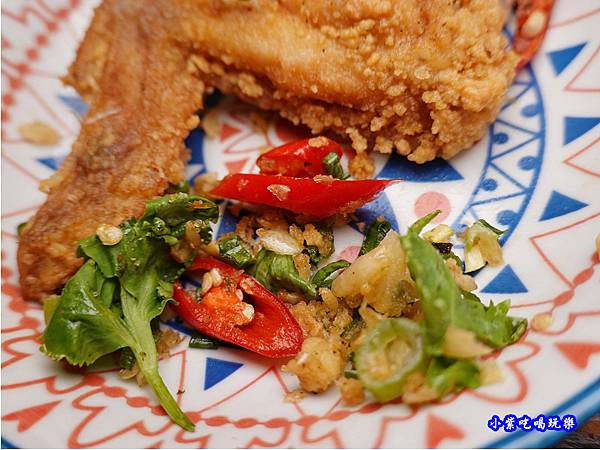台式原味蒜香酥炸雞翅-歐義式義大利餐廳 (2).jpg