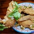 台式原味蒜香酥炸雞翅-歐義式義大利餐廳 (5).jpg