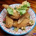 台式原味蒜香酥炸雞翅-歐義式義大利餐廳 (3).jpg