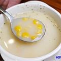 玉米濃湯-歐義式義大利餐廳.jpg