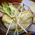 和風主廚沙拉-歐義式義大利餐廳  (2).jpg