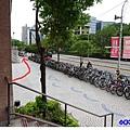 捷運亞東醫院站1號出口.jpg