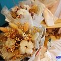 販售乾燥花-歐義式義大利餐廳 (2).jpg
