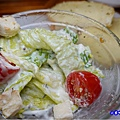 凱薩主廚沙拉-歐義式義大利餐廳   (2).jpg
