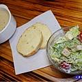 凱薩主廚沙拉-歐義式義大利餐廳   (3).jpg