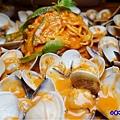橘橘大爆炸蛤蜊麵-歐義式義大利餐廳 (3).jpg