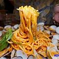 橘橘大爆炸蛤蜊麵-歐義式義大利餐廳 (5).jpg