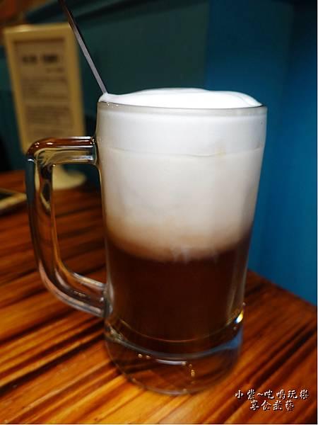 鮮奶茶-歐義式義大利餐廳 (1).jpg