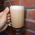 鮮奶茶-歐義式義大利餐廳 (2).jpg