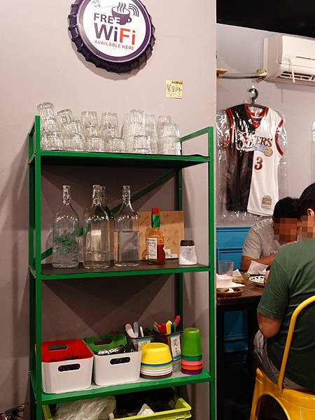 餐具區-歐義式義大利餐廳 (3).JPG
