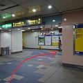 捷運亞東醫院站1號出口 (2).JPG