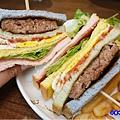 fun膽吃一口彩虹-fun晴輕食餐廳 (3).jpg