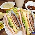 fun膽吃一口彩虹套餐-fun晴輕食餐廳  (2).jpg