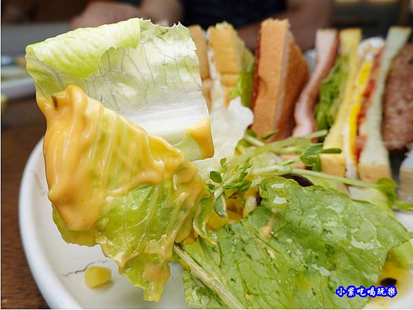 千島沙拉醬-fun晴輕食餐廳.jpg