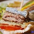 手打漢堡肉-fun晴輕食餐廳.jpg