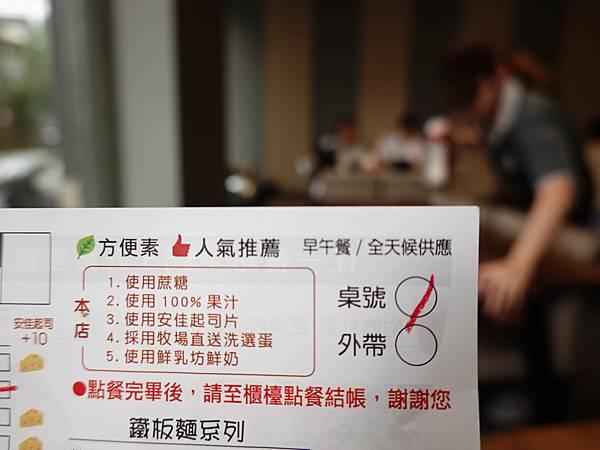 大里-fun晴輕食餐廳 (8).JPG
