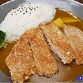 日式炸豬排咖哩飯-fun晴輕食餐廳 (3).jpg