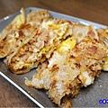 打拋豬蛋餅-fun晴輕食餐廳 (3).jpg