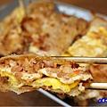 打拋豬蛋餅-fun晴輕食餐廳 (2).jpg