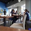 用餐環境-fun晴輕食餐廳 (6).jpg