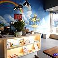 兒童書籍、益智玩具-fun晴輕食餐廳  (3).jpg