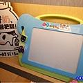 兒童書籍、益智玩具-fun晴輕食餐廳  (1).jpg