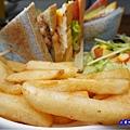 脆薯-fun晴輕食餐廳.jpg