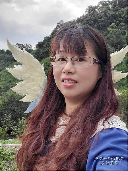 E天使之椅-翠墨莊園 (2).jpg