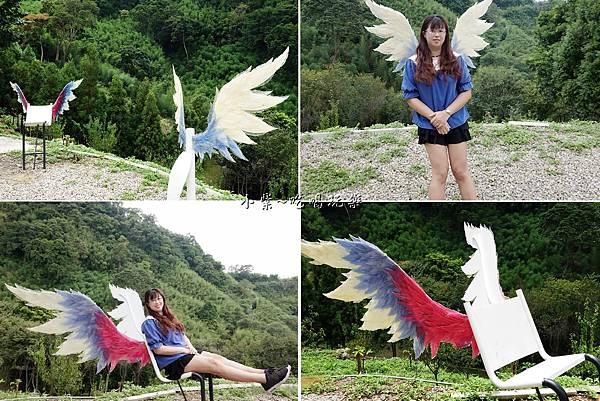 E天使之椅-翠墨莊園 (1).jpg