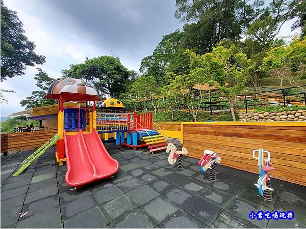 兒童遊戲區-日式販賣部-翠墨莊園 (2).jpg