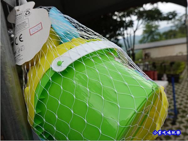 兒童遊戲區-日式販賣部-翠墨莊園 (5).jpg