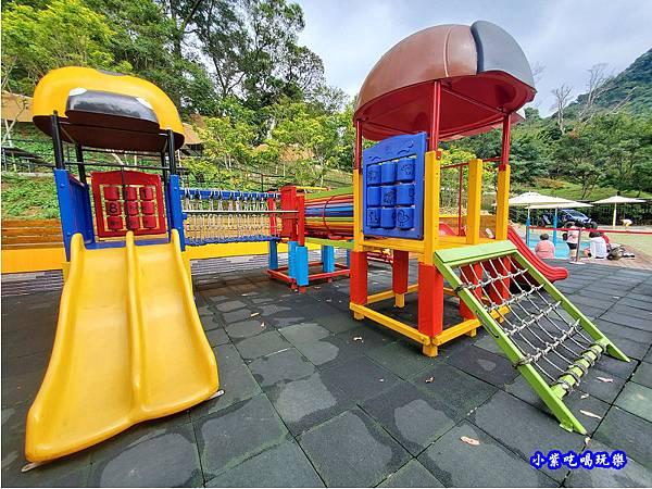兒童遊戲區-日式販賣部-翠墨莊園 (3).jpg